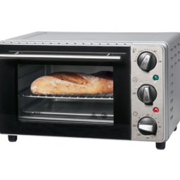 SILVERCREST® KITCHEN TOOLS Forno Elétrico 1300 W