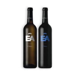 EA® Vinho Branco / Tinto Regional Alentejo
