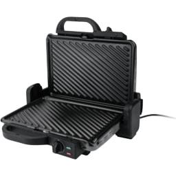 Silvercrest® Kitchen Tools Grelhador Elétrico 1700 W