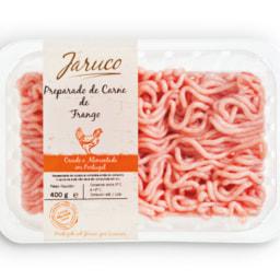 JARUCO® Preparado de Carne Picada de Frango