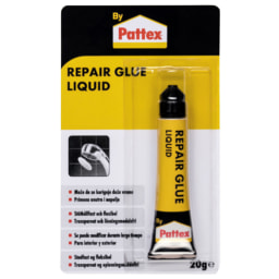 Pattex® Pattex Cola Reparação / Super Cola