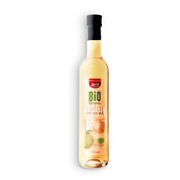 KANIA® Vinagre de Sidra Bio