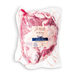 JARUCO® Metades de Pá de Porco