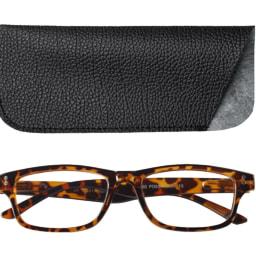 Óculos de Leitura com Estojo