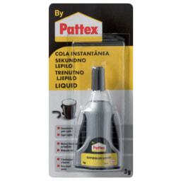 Pattex® Super Cola