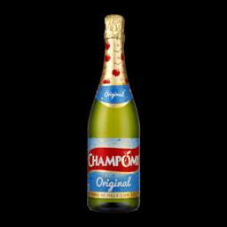Bebida para Criança Champomy