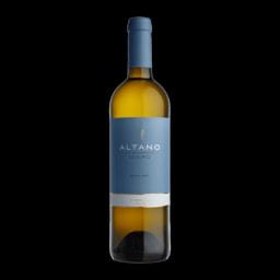 ALTANO Vinho Branco DOC