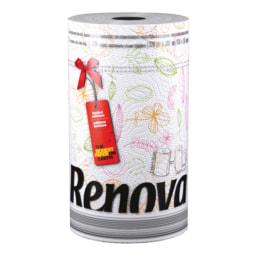 RENOVA® Rolo de Cozinha Design XXL