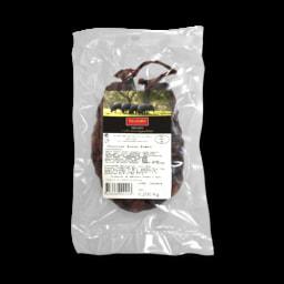 Chouriço de Porco Preto