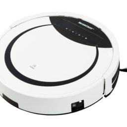 SILVERCREST® Robô Aspirador