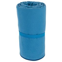 Crivit® Toalha de Desporto em Microfibra