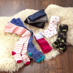 POCOPIANO® Meias-Calças para Criança