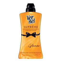 Vernel® Amaciador Suprême 52 Doses
