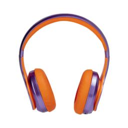 SILVERCREST® Auscultadores Bluetooth® v4.2