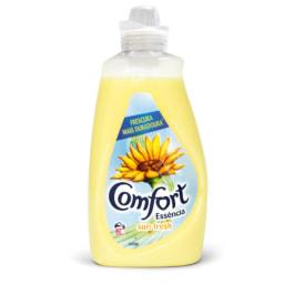 Comfort® Amaciador Concentrado Essência 80 Doses