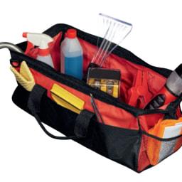 Mala/Organizador Porta-bagagens