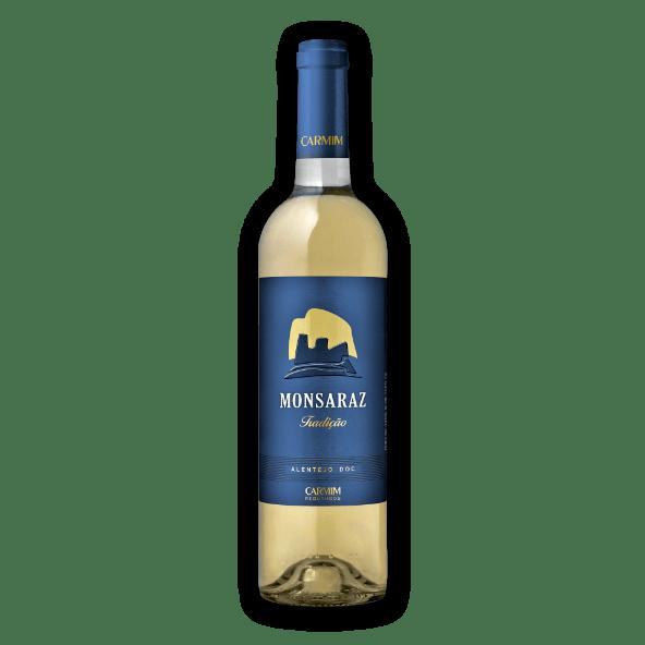 MONSARAZ Vinho Branco DOC
