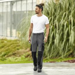 ACTIVE TOUCH® Calças de Jardinagem para Homem