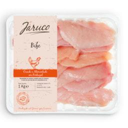 jaruco® Bifes de Frango