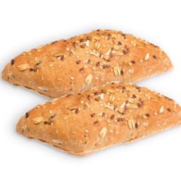 Pão Mistura de Cereais