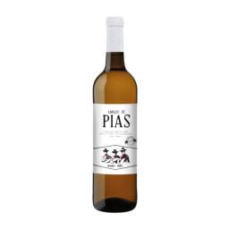 Amigos de Pias® Vinho Branco