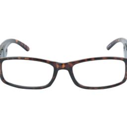 Auriol®  Óculos de Leitura com LED