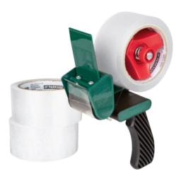 Parkside® Dispensador de Fita/ Fita para Embalar