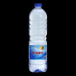 Água Vimeiro Lisa