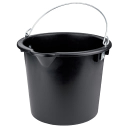 Parkside® Balde de Plástico Reciclado 20L