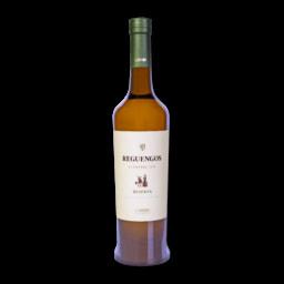 REGUENGOS Vinho Branco Reserva DOC
