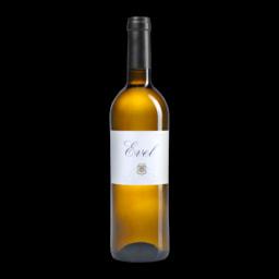 EVEL Vinho Branco DOC