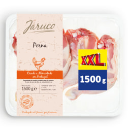 JARUCO® Perna de Frango Inteira