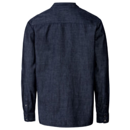 Livergy® Camisa