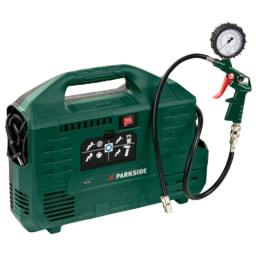 PARKSIDE® Compressor 1100 W