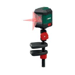PARKSIDE® Laser de Linhas Cruzadas