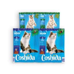 COSHIDA® Sticks para Gatos