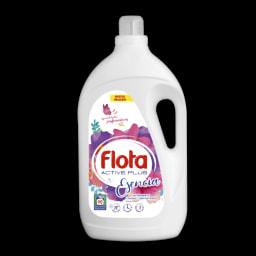 Flota Detergente Líquido para a Roupa