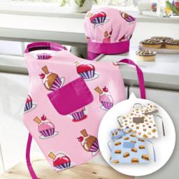 HOME CREATION®  Conjunto Cozinha para Criança