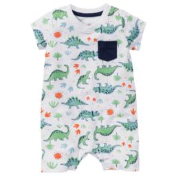 Lupilu® Pijama 2 Unid.