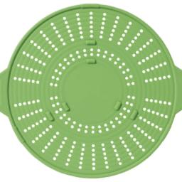 Ernesto® Proteção Antissalpicos em Silicone
