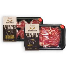 JARUCO ® Carne de Porco Preto do Alentejo
