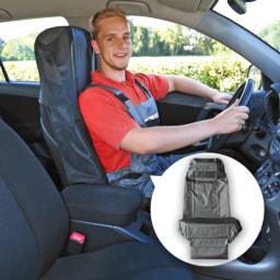 CAR XTRAS® Capa Protetora para Assento do Automóvel