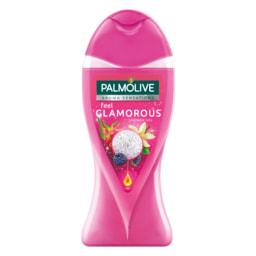 Palmolive®  Gel Banho Sensations