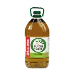 Oliveira da Serra® Azeite Virgem Extra Clássico