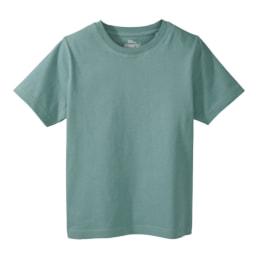Pepperts® T-shirt