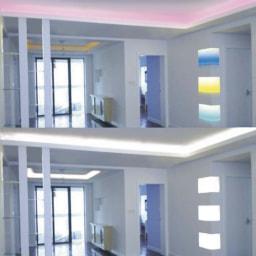 Fita Iluminação LED