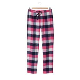 ESMARA® LINGERIE Calças de Pijama para Senhora
