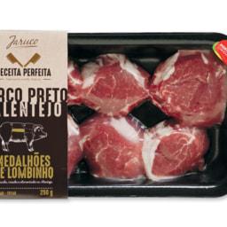 Jaruco® Carne de Porco Preto