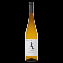 ABCDARIUM Vinho Verde Branco DOC Arinto