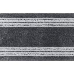 Miomare® Tapete para Casa de Banho 60x100 CM